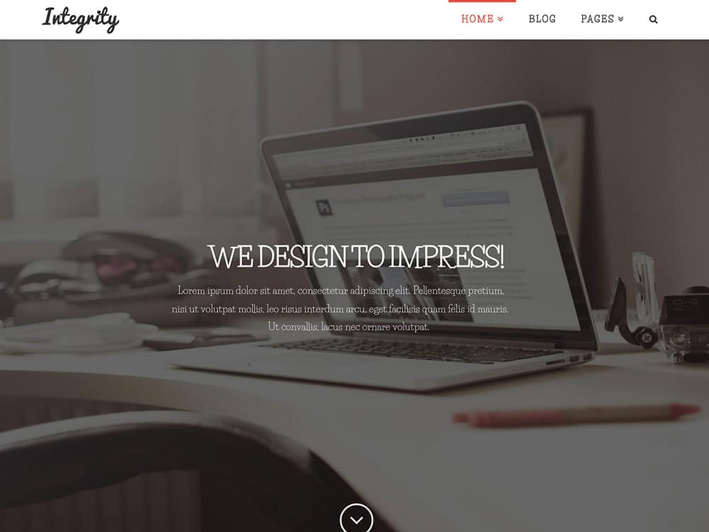 X-WordPress-Theme-Integrity