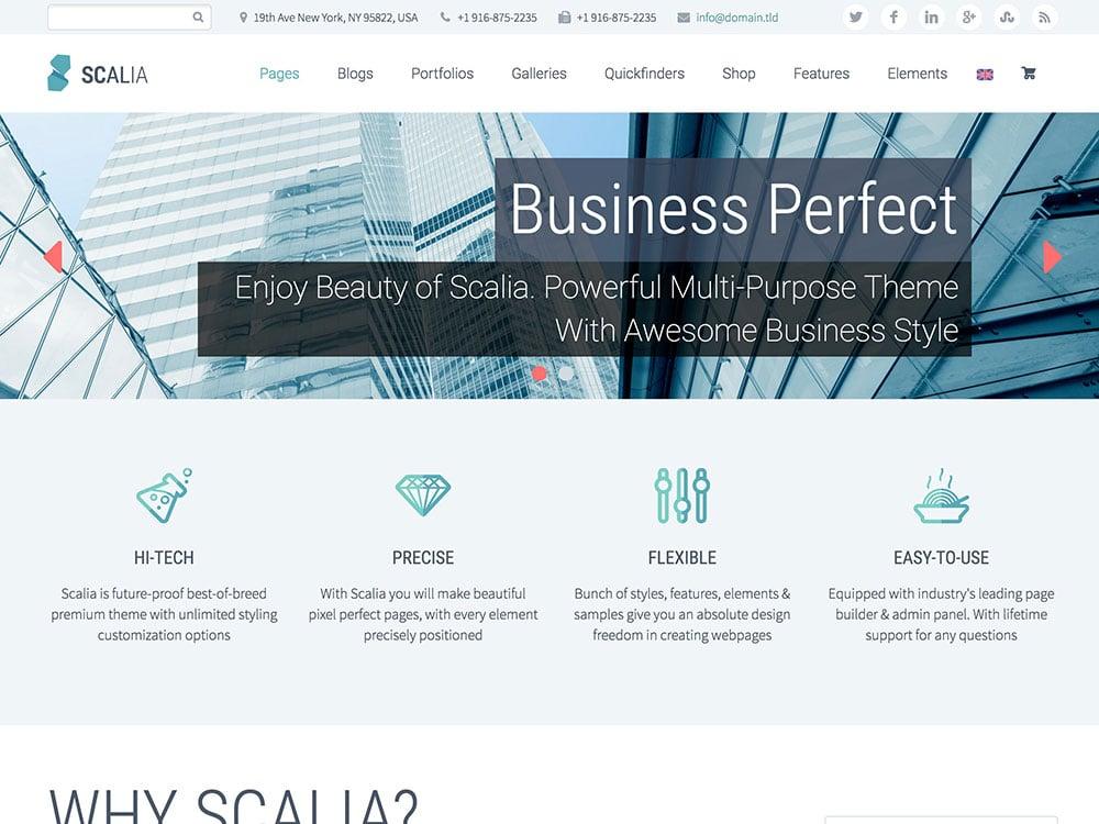 scalia-business-theme