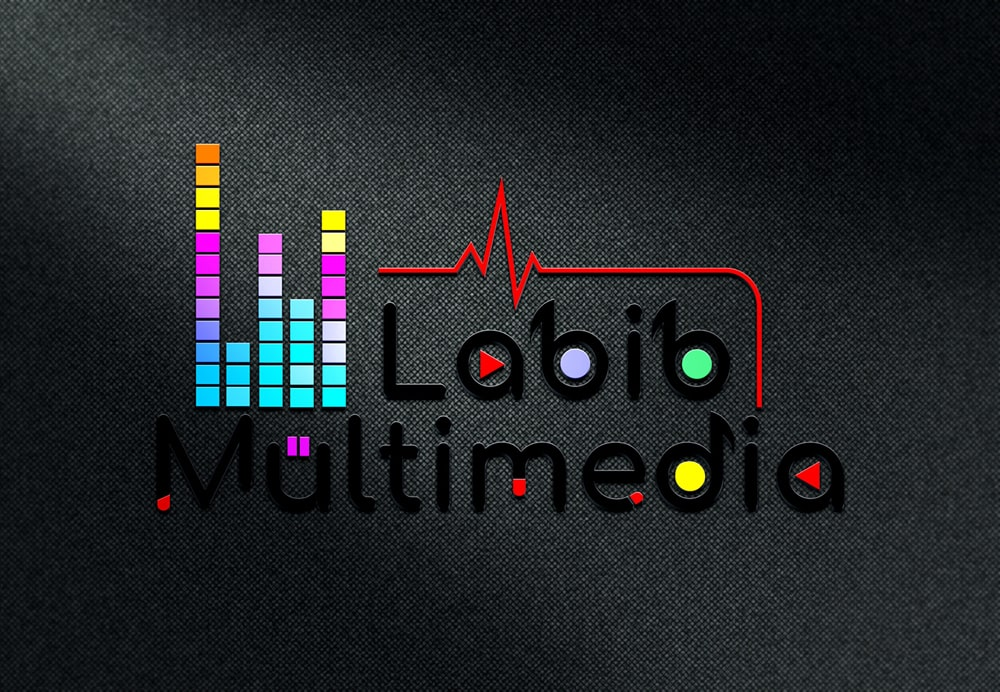 2 Labib-Multimedia-Logo-min