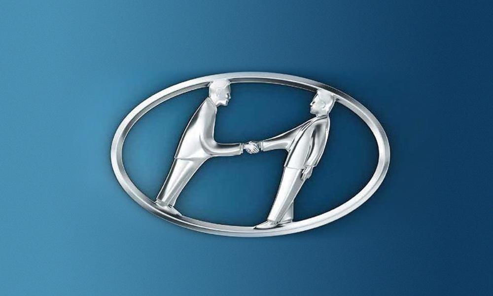 Логотипы со скрытым значением
