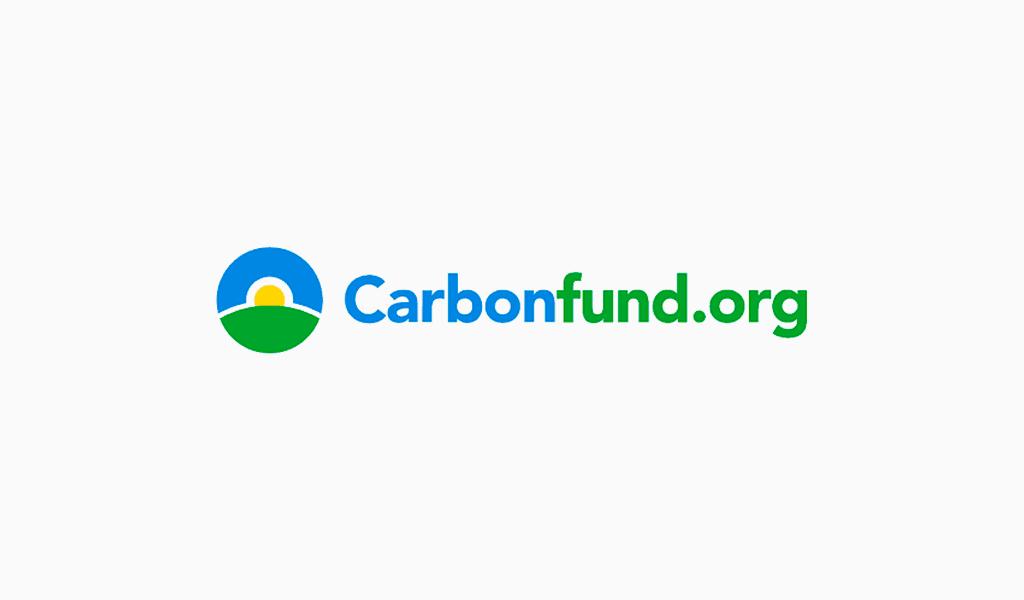 Carbon Fund логотип